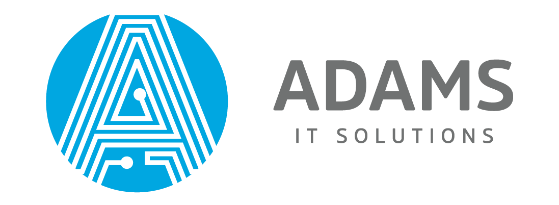 Adams IT Solutions